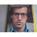 REVISTA LA VANGUARDIA AÑO 1988 WOODY ALLEN