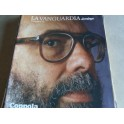 REVISTA LA VANGUARDIA 1989 COPPOLA