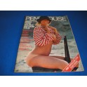 REVISTA PENTHOUSE VOL 10 1975