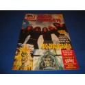 REVISTA HEAVY ROCK ESPECIAL NUMERO 4 IRAN MAIDEN
